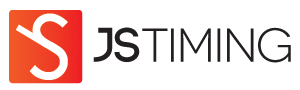 Timing Instruments Logo