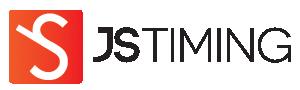 Timing Instruments Logo
